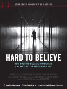 hard-to-believe-movie-theatrical-poster