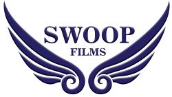 swoop-films-logo
